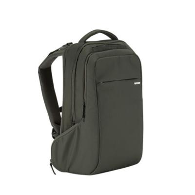 [인케이스]Icon Backpack INCO100270-ANT(Anthracite)