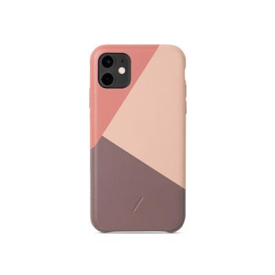 네이티브유니온 아이폰 11 케이스_CMARQ-ROS-NP19M