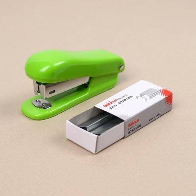 문구존 스테이플러 침세트(6mm)