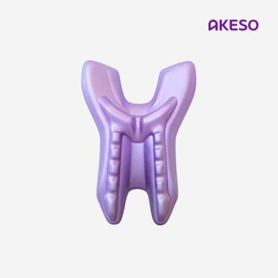 아케소 아케소냅 목 어깨 지압 경추지압 안마기