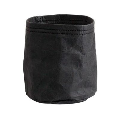 Storage Bag Grey 3 size