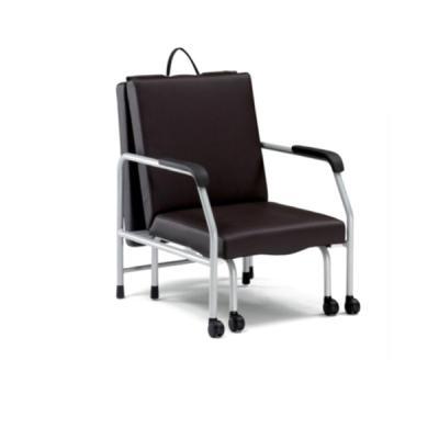 퍼시스 접이식소파 의자 병원용 병실 침대 CS7018A