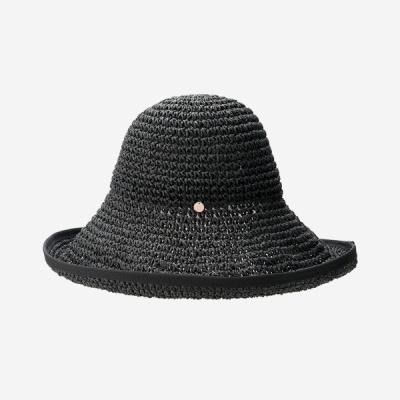 [휘니사쥬] Vacances Hat 바캉스 모자