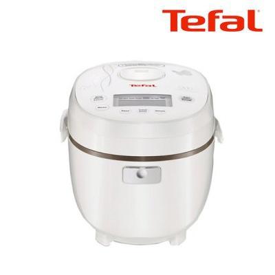 테팔 전기 보온 밥솥 RK5001KR