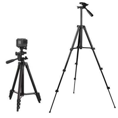 스마트폰 액션캠 블랙 삼각대 SJ4000 SJ9000 짭프로