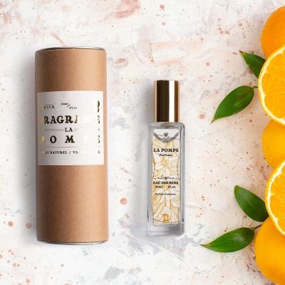 1+1 라퐁프 오데썽 퍼퓸 30ml 오렌지의 달콤살콤 향수
