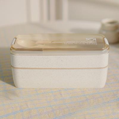 에코 슬림 런치박스 전자레인지 다이어트 밀프랩