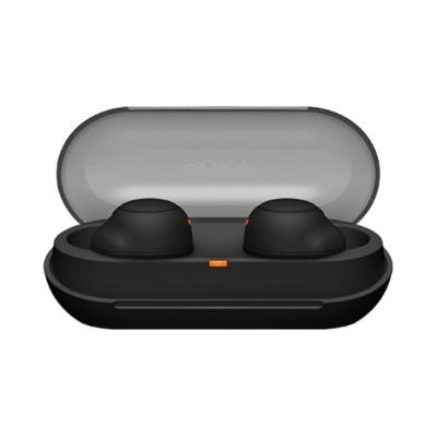 소니 WF-C500 블루투스 이어폰