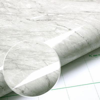 fp067-고광택 네츄럴 대리석4 고급시트 _인테리어필름