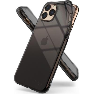 아이폰11 프로 맥스 케이스 링케에어