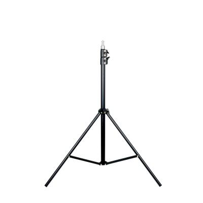 3단 접이식 카메라 삼각대 / 높이조절 2미터 LCTB469