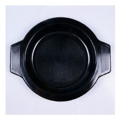 뚝배기 받침대 냄비 그릇 내경13m 업소용 식당용