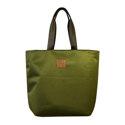 Soul City Shoulder Bag Khaki