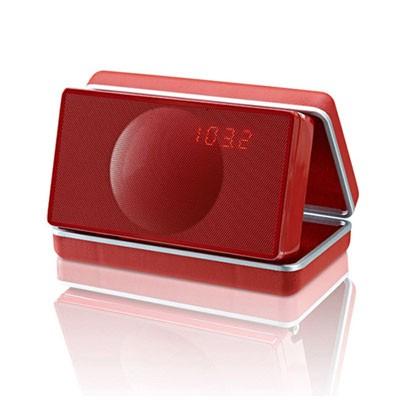 [GENEVA] 제네바 MODEL XS 블루투스 포터블 오디오 시스템