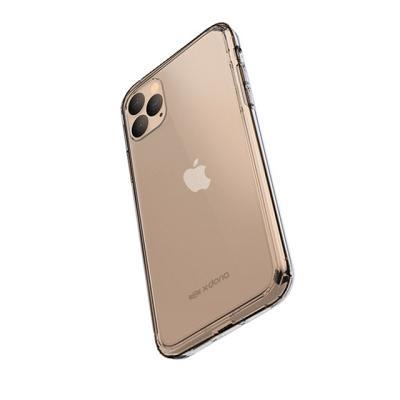 [X-doria] 아이폰11 프로 맥스 클리어뷰 케이스