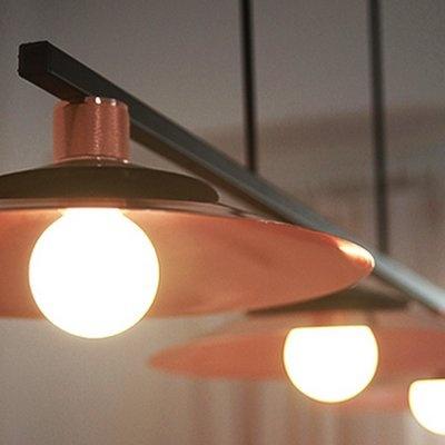 샤론 3등(LED겸용 국내산정품)