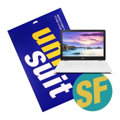LG 울트라 PC 15UD490 상판 서피스 슈트 2매