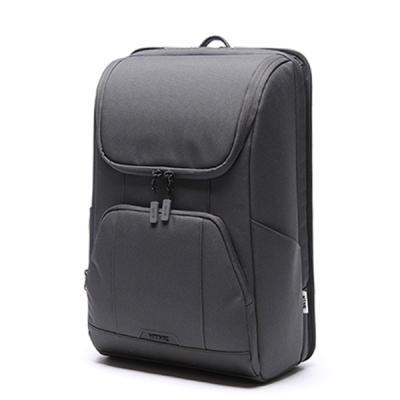 [에이치티엠엘]Neo H7 Backpack (DK.GRAY)