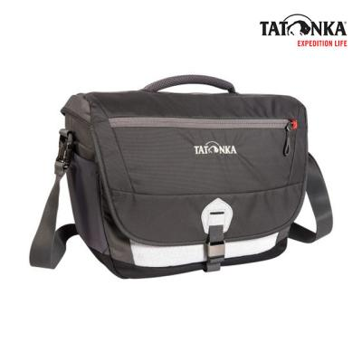 타톤카 숄더백 2018 Shoulderbag (titan grey)