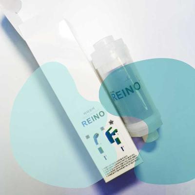 REINO 비타모어 샤워기 Filter 오리지날베이비파우더