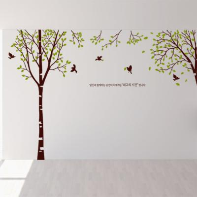 ph374-새들이있는자작나무숲(최고의시간)_그래픽스티커