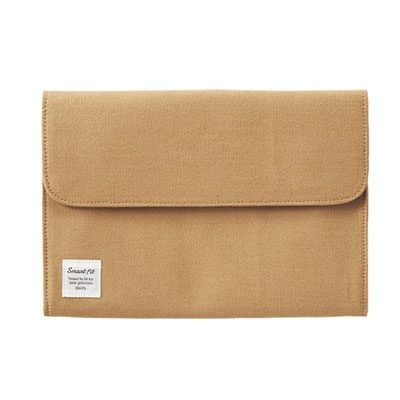 [리히트랩] [A-7702] SF ACCORDION POUCH L