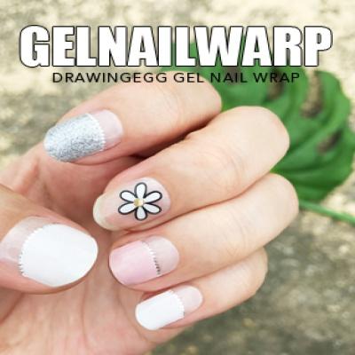 GNW2-16 오늘도쉼표