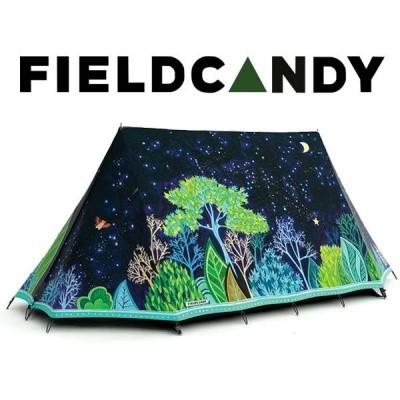 [필드캔디] 10,000,000 파이어플라이스 (10,000,000 Fireflies)