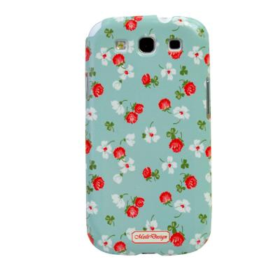 Sweet Cranberry Case(옵티머스G프로)