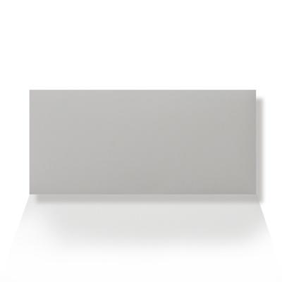 가하 무지 흰색 가로형 돈봉투