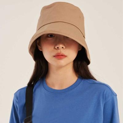 T205AACU03_OVERFIT BUCKET HAT