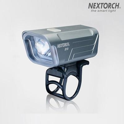Nextorch 바이크400루멘 자전거 랜턴