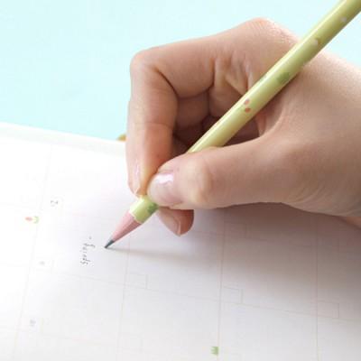 piyo pencil set