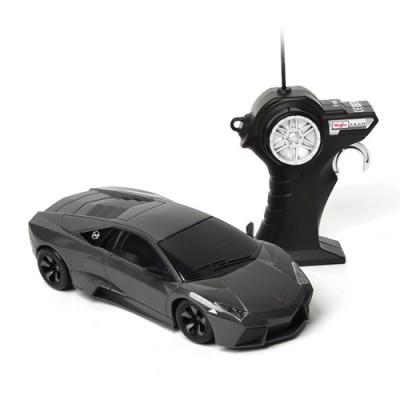 [마이스토] R/C카 1:24 Lamborghini REVENTON - 81055