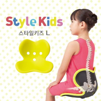 [Style kids]스타일 키즈 L Style kids L_라임 옐로우