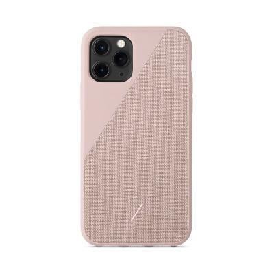네이티브유니온 아이폰 11 프로_CCAV-ROS-NP19S