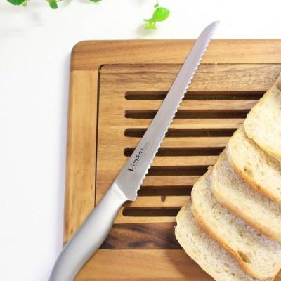일본 시모무라 빵칼