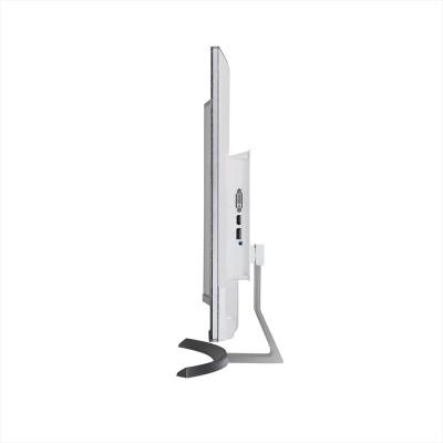 GEEKSTAR 32형 FHD 커브드 강화유리 게이밍 모니터 GS-R3265CW