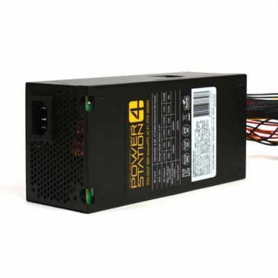 에너지 절약형 파워서플라이 / 350W TFX 파워 L1030