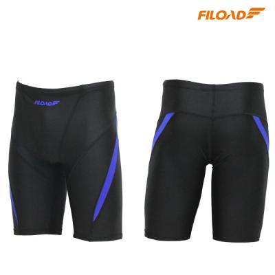 필로드 남성 수영복 FMQA104