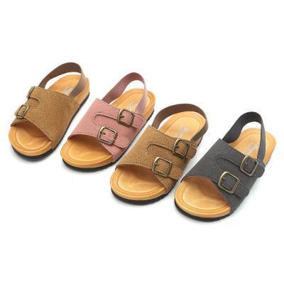 매직 밴드투 150-230 유아 아동 주니어 키즈 신발