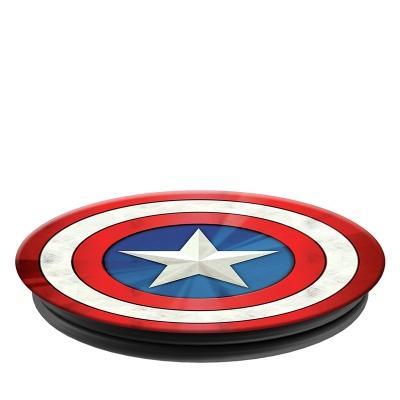 캡틴 아메리카 쉴드 아이콘 Captain America Shield