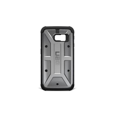 [UAG] 갤럭시 S6 엣지 케이스 ASH
