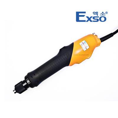 엑소 전동드라이버 EX-6280P