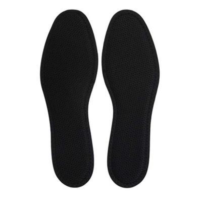 신발 냄새 제거 깔창 발냄새 예방 통풍 활성탄 깔창