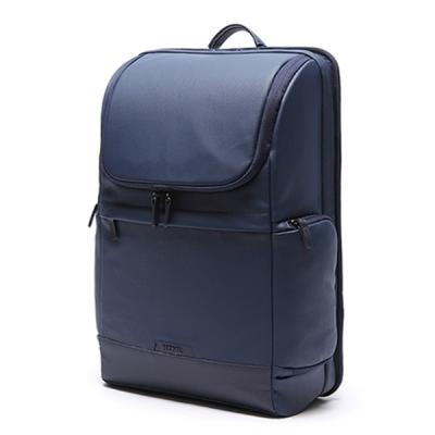 [에이치티엠엘]Slim H7 Backpack (NAVY)