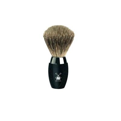 쉐이빙 브러쉬 올리브 오크_ Shaving Brush Oak