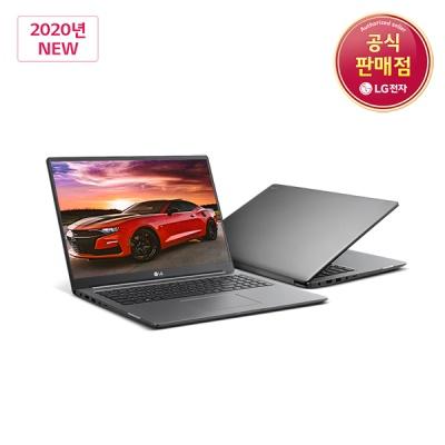 LG 울트라기어 17인치 17UD70N-PX56K 고사양 노트북
