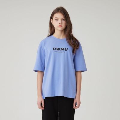 S006 티셔츠