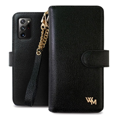 (천연가죽)다나 지갑케이스|아이폰11|프로|프로맥스